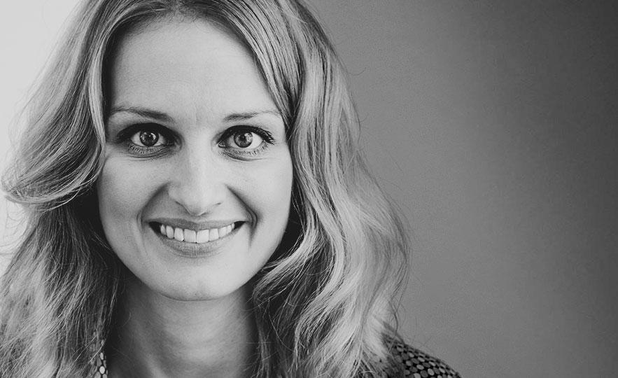 Kunden: Carline Pabst Siemens AG