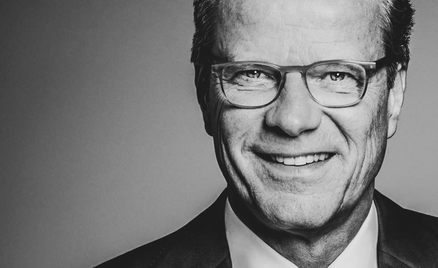 Kunden: Jochen Beckmann Funke Medien Gruppe
