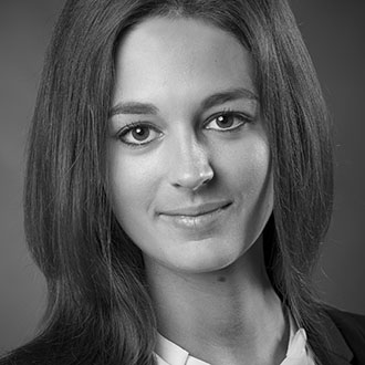 Nadine Kissel