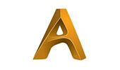 Autodesk Alias Logo