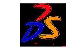 Catia V5 Logo