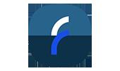 QPS Fledermaus Logo