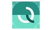QPS Qimera Logo
