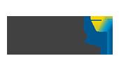 tecplot Logo