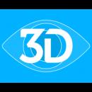 3d-icon_Eye
