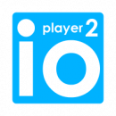 ioPlayer2